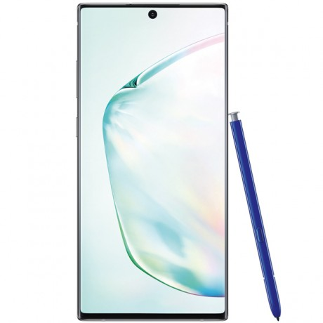 Samsung Galaxy Note 10 256GB (Аура)