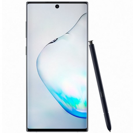 Samsung Galaxy Note 10 256GB (Черный)
