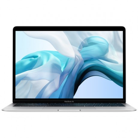 "Apple MacBook Air 13.3"" (2019) Dual-Core i5 1,6 ГГц, 8 ГБ, 128 ГБ SSD Silver, серебристый (MVFK2) (2019)"