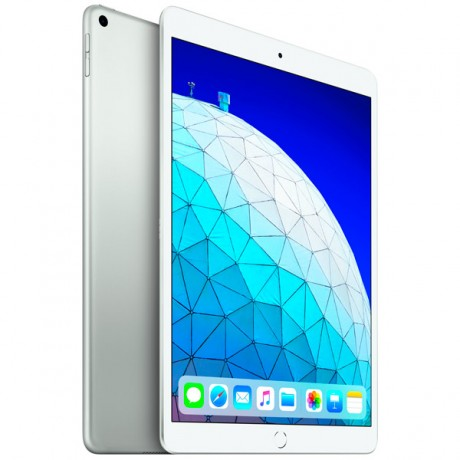 Apple iPad Air 10.5 Wi-Fi 64Gb Silver
