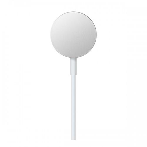Зарядное устройство для Apple Watch Apple Watch Magnetic Charging Cable 1m