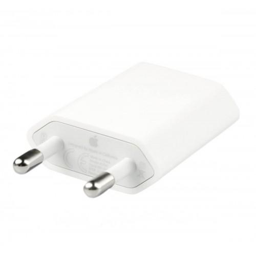 Адаптер питания Apple 5W, Оригинальное