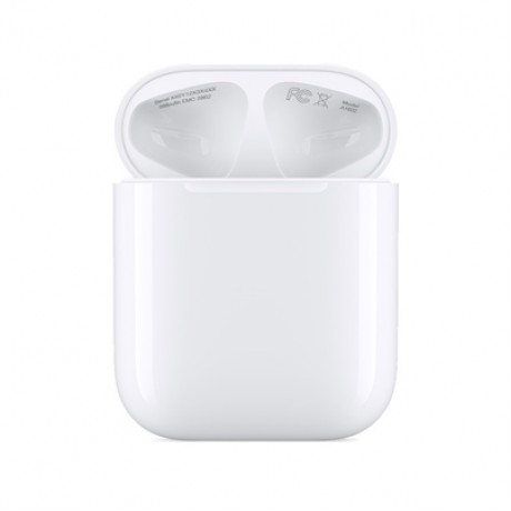 Кейс Apple AirPods