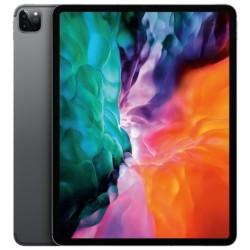 Apple iPad Pro 12.9 Wi-Fi Cell 128GB (2020) (Серый космос)