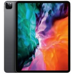 Apple iPad Pro 12.9 Wi-Fi 256GB (2020) (Серый космос)