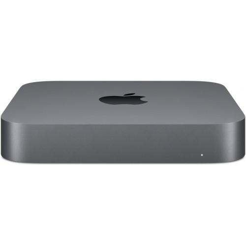 Apple Mac mini (2020) QC i3 3,6 ГГц, 8 ГБ, SSD 256 ГБ, Intel UHD Graphics 630