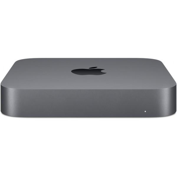 Apple Mac mini (2020) QC i3 3,6 ГГц, 8 ГБ, SSD 256 ГБ, Intel UHD Graphics 630 фото