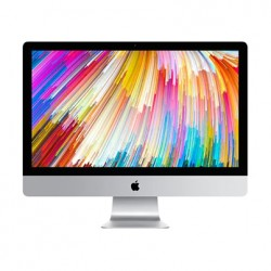 "Apple iMac 27"" Retina 5K Core i5 3.8 ГГц, 8 ГБ, 2 ТБ Fusion Drive, Radeon Pro 580 8 ГБ (MNED2)"