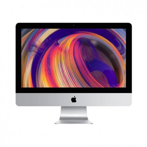 "Apple iMac 21,5"" 6 Core i5 3 ГГц, 8 ГБ, 1 ТБ FD, RPro 560X (MRT42)"