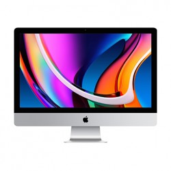 "Apple iMac 27"" (2020) Retina 5K 6 Core i5 3.1 ГГц, 8 ГБ, 256 ГБ SSD, Radeon Pro 5300 4 ГБ (MXWT2)"