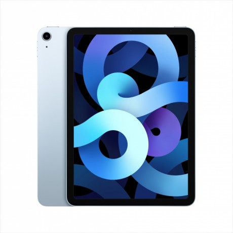 Apple iPad Air 64Gb Wi-Fi 2020 Blue (Голубое небо)