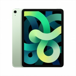 Apple iPad Air 64Gb Wi-Fi + Cellular 2020 Green (Зеленый)
