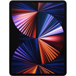 Apple iPad Pro 12.9 Wi-Fi 512GB (2021) (серый космос)