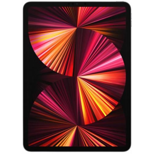 Apple iPad Pro 11 M1 Wi-Fi 128GB (2021) (серый космос)