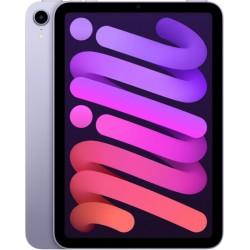 Apple iPad mini 64 Гб Wi-Fi 2021 фиолетовый