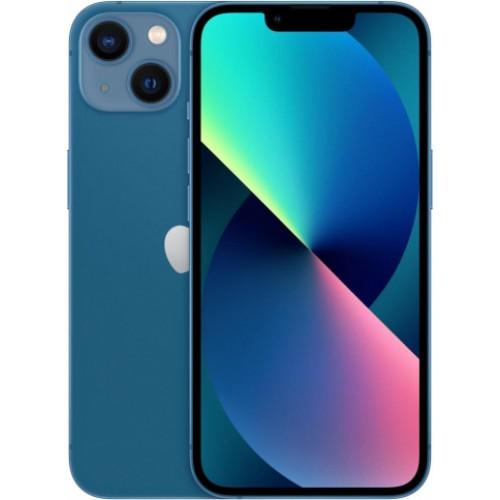 Apple iPhone 13 mini 128GB синий