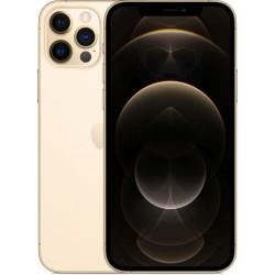 Новый Apple iPhone 12 Pro 128GB (Золотой)