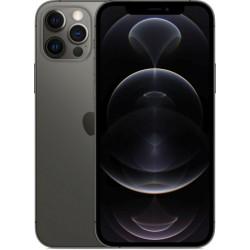 Новый Apple iPhone 12 Pro 128GB (Графитовый)