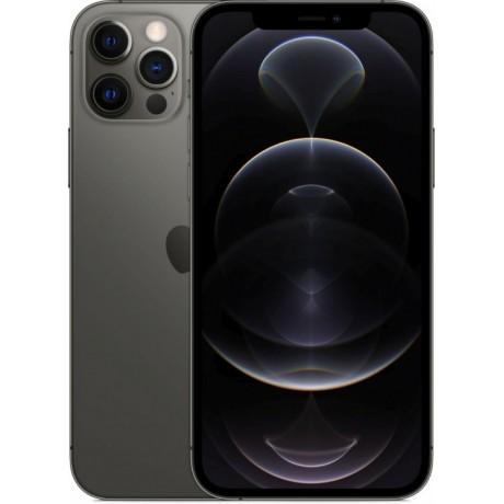 Apple iPhone 12 Pro 512GB (2 sim-карты) (графитовый)