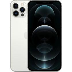 Новый Apple iPhone 12 Pro 256GB (Серебристый)