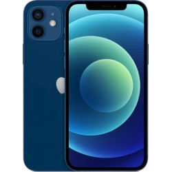 Новый Apple iPhone 12 mini 64GB (синий)