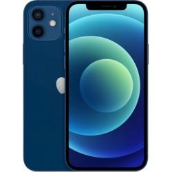Новый Apple iPhone 12 128GB (синий)
