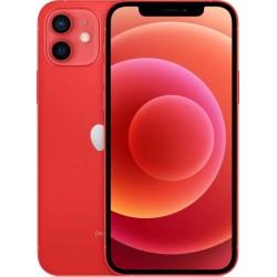 Новый Apple iPhone 12 128GB (красный)