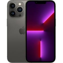 Apple iPhone 13 Pro 128GB графитовый