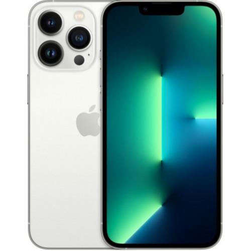 Apple iPhone 13 Pro Max 1TB серебристый