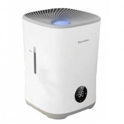 Увлажнитель воздуха Beautitec Evaporative Humidifier SZK-A300