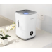 Увлажнитель воздуха Beautitec Evaporative Humidifier SZK-A300