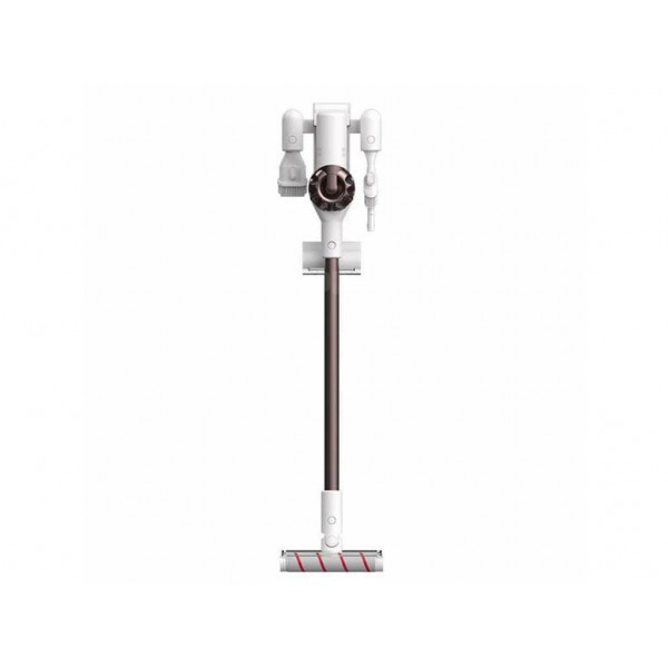 Беспроводной ручной пылесос Dreame Wireless Vacuum Cleaner XR VVN4