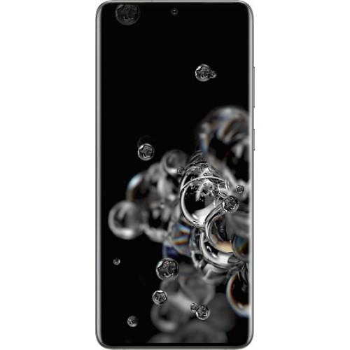 Samsung Galaxy S20 Ultra White (Белый)