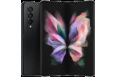 Смартфоны Samsung Galaxy Z Fold3