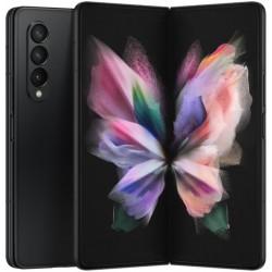 Samsung Galaxy Z Fold3 5G 12/256GB черный
