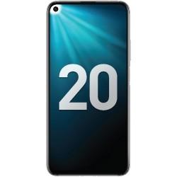 Honor 20 128GB (Белый)