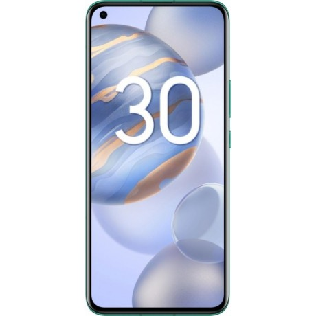 Honor 30 8/128GB (Изумрудный зеленый)