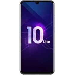 Honor 10 Lite 64GB (Черный)