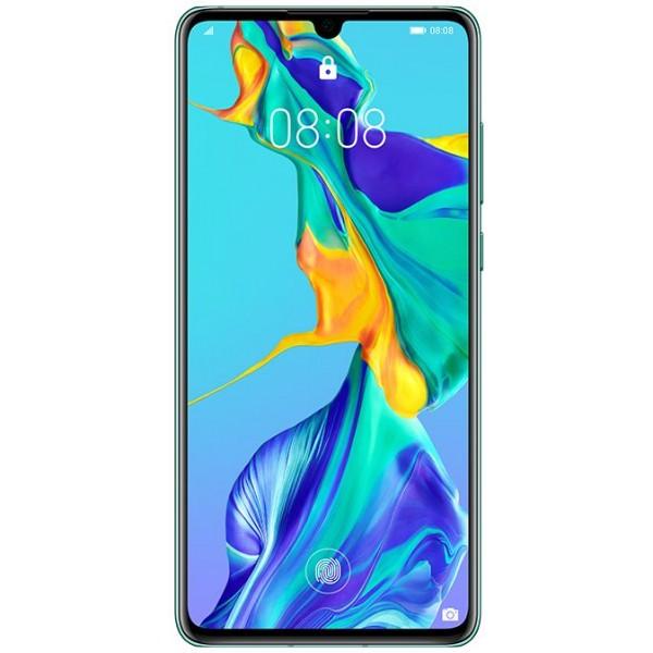 Huawei P30 (Северное Сияние)