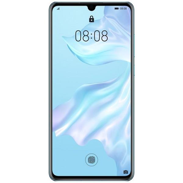 Huawei P30 (Светло-Голубой) фото