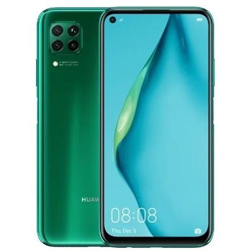 Huawei P40 Lite 6/128GB (Ярко-зеленый)