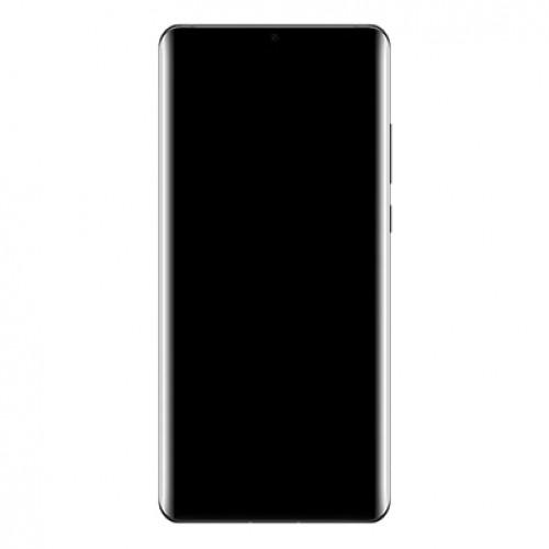 Huawei P30 Pro (Черный)