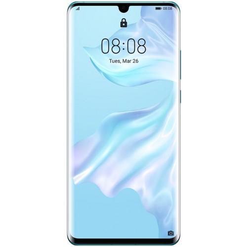 Huawei P30 Pro (Светло-Голубой)