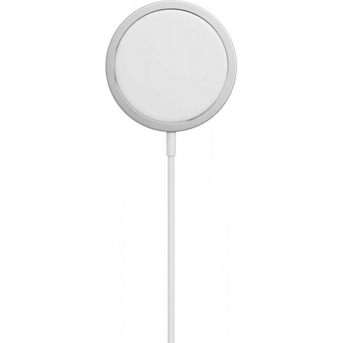 Беспроводное зарядное устройство Apple MagSafe