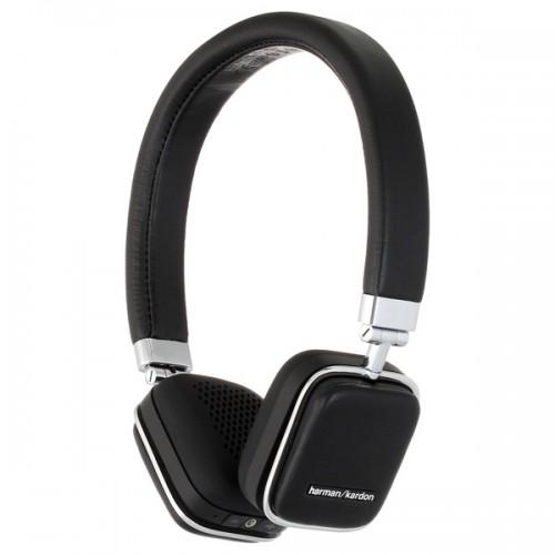 Harman Kardon Soho Wireless