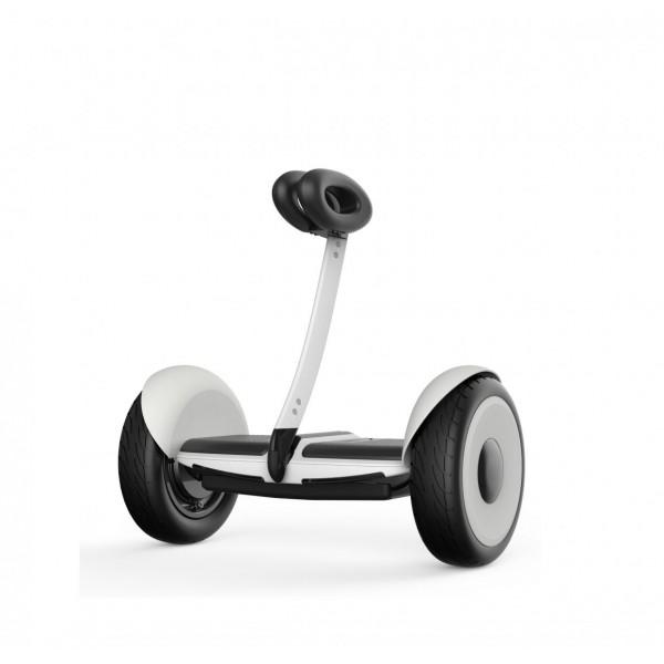 Гироскутер Мини сигвей Ninebot mini Lite