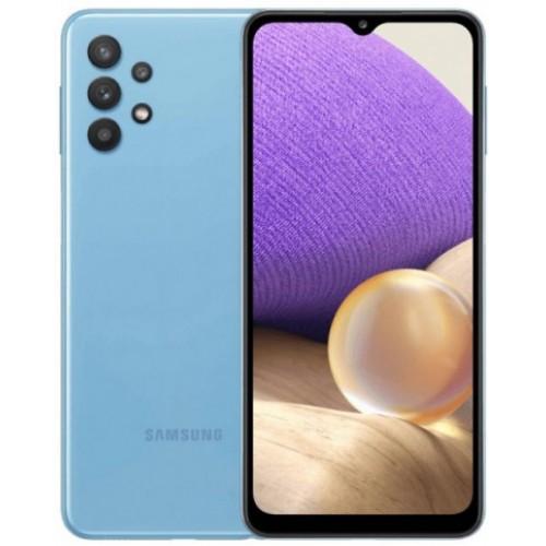 Samsung Galaxy A32 4/64GB (синий)