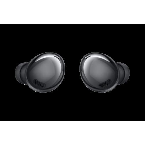 Беспроводные наушники Samsung Galaxy Buds Pro черный