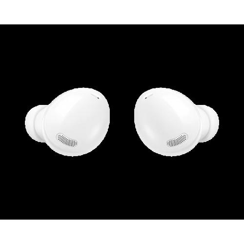 Беспроводные наушники Samsung Galaxy Buds Pro белый