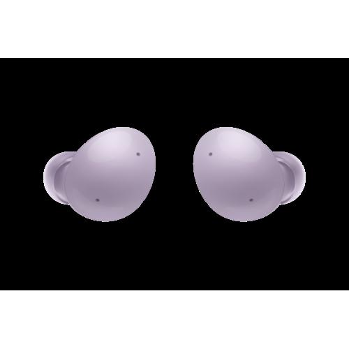 Беспроводные наушники Samsung Galaxy Buds2 фиолетовый
